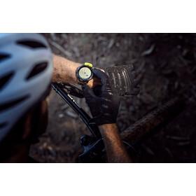Suunto 7 Sport Watch, black lime